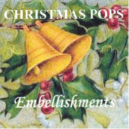 christmas-pops