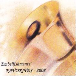 favorites-2008