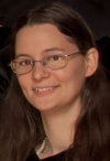 Jessica Fortenberry