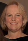 Cathy Shelton